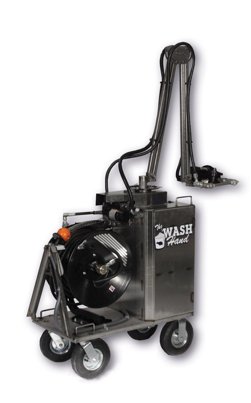 washhand-800x1282