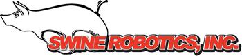 Swine Robotics