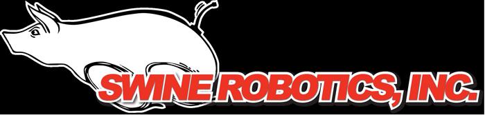 swinerobotics-logo-700x167