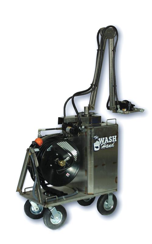 washhand-hand-500x801