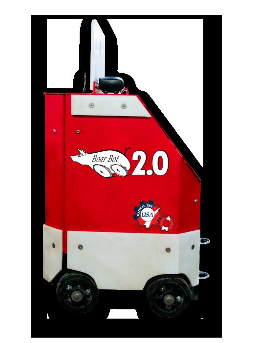boar-bot-2