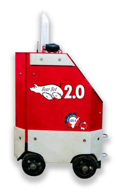 boar-bot-2-250x380